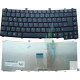 keyboard laptop Travel Mate 3260 کیبورد لپ تاپ ایسر
