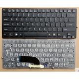 keyboard laptop VPC-SA Series کیبورد لپ تاپ سونی وایو