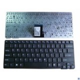 keyboard laptop Sony Vaio VPC-CA Series کیبورد لپ تاپ سونی وایو