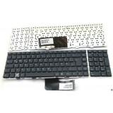 keyboard laptop Sony Vaio PCG-8131M کیبورد لپ تاپ سونی وایو