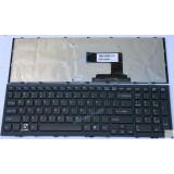 keyboard laptop Sony Vaio VPC-EL کیبورد لپ تاپ سونی وایو