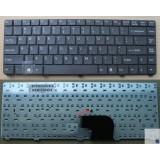 keyboard laptop Sony Vaio VPC-F23 Series کیبورد لپ تاپ سونی وایو