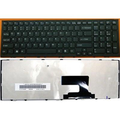 keyboard laptop Sony Vaio PCG-71811 کیبورد لپ تاپ سونی وایو