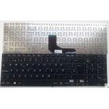 keyboard laptop Sony sony vaio SVF15 کیبورد لپ تاپ سونی وایو