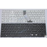 keyboard laptop Acer Aspire V5-571G