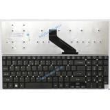 keyboard laptop Acer Aspire E1-532 کیبورد لپ تاپ ایسر