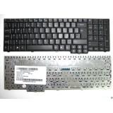 keyboard laptop Acer Extensa 5235 کیبورد لپ تاپ ایسر
