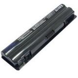 XPS L501-9Cell باطری لپ تاپ دل