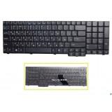 keyboard laptop Acer eMachines E728 کیبورد لپ تاپ ایسر