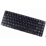 keyboard laptop Asus U35 کیبورد لب تاپ ایسوس