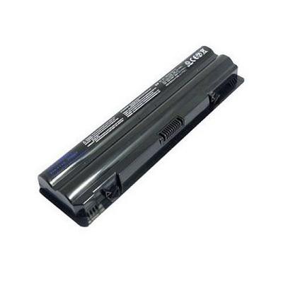 XPS L502-6Cell باطری لپ تاپ دل