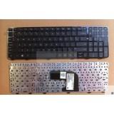 Keybaord laptop HP Pavilion dv6-7208tx کیبورد لپ تاب اچ پی