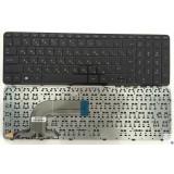 Keybaord laptop HP Pavilion 15E کیبورد لپ تاب اچ پی