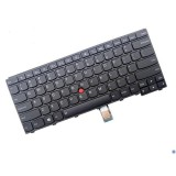 key board laptop Lenovo ThinkPad Edge E431 کیبورد لپ تاپ آی بی ام لنوو