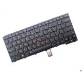 key board laptop Lenovo ThinkPad Edge E440 کیبورد لپ تاپ آی بی ام لنوو