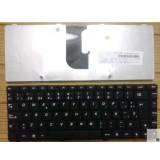 key board laptop Lenovo G465 کیبورد لپ تاپ آی بی ام لنوو