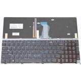 key board laptop Lenovo Ideapad Y590 کیبورد لپ تاپ آی بی ام لنوو