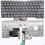 keyboard laptop IBM LenovoThinkpad Edge E320 کیبورد لپ تاپ آی بی ام لنوو