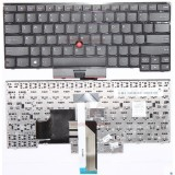 keyboard laptop IBM LenovoThinkpad Edge E325 کیبورد لپ تاپ آی بی ام لنوو