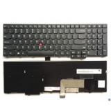 keyboard laptop IBM LenovoThinkpad T550 کیبورد لپ تاپ آی بی ام لنوو