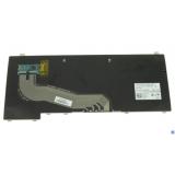 keyboard laptop Dell Dell Latitude E5440 کیبورد لپ تاپ دل