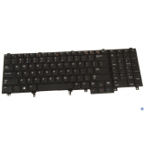 keyboard laptop Dell Dell Latitude E5530 کیبورد لپ تاپ دل