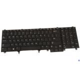 keyboard laptop Dell Dell Latitude E5530 کیبورد لپ تاپ دل