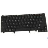 keyboard laptop Dell Dell Latitude E6230 کیبورد لپ تاپ دل
