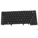 keyboard laptop Dell Dell Latitude E6320 کیبورد لپ تاپ دل