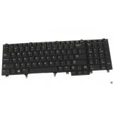 keyboard laptop Dell Dell Latitude E6530 کیبورد لپ تاپ دل