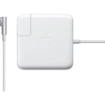 Apple MagSafe 14.5V 3.1A-45w شارژر اصلی لپ تاپ اپل