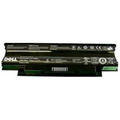 Battery laptop Vostro 1540 - 6Cell باطری لپ تاپ دل