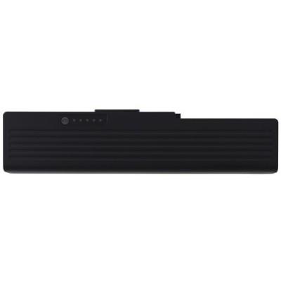 Battery laptop Vostro 1500-6Cell باطری لپ تاپ دل