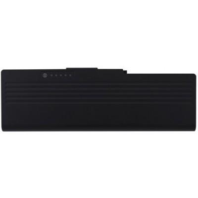 Battery laptop Vostro 1500-9Cell باطری لپ تاپ دل