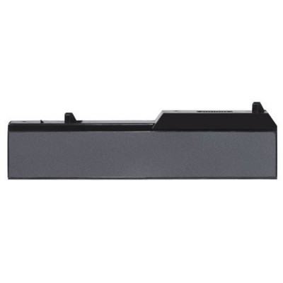 Battery laptop Vostro 2510-9Cell باطری لپ تاپ دل