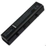 Battery laptop Vostro 500 - 6Cell باطری لپ تاپ دل