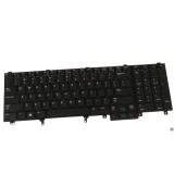 keyboard laptop Dell Dell Latitude E6540 کیبورد لپ تاپ دل