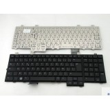 keyboard laptop DELL Studio 1736 کیبورد لپ تاپ دل