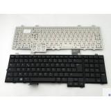 keyboard laptop DELL Studio 1758 کیبورد لپ تاپ دل