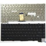 keyboard laptop Dell Inspiron 2200 کیبورد لپ تاپ دل