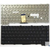 keyboard laptop Dell Inspiron 1200 کیبورد لپ تاپ دل