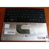 keyboard laptop Dell Inspiron mini 1012 کیبورد لپ تاپ دل