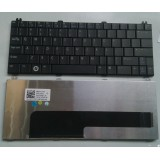 keyboard laptop DELL Inspiron Mini 1210 کیبورد لپ تاپ دل