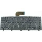 keyboard laptop Dell Vostro 1450 کیبورد لپ تاپ دل