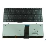 keyboard laptop Dell Studio XPS 1340 کیبورد لپ تاپ دل