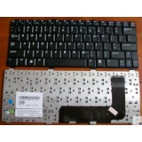 keyboard laptop Dell Inspiron 1200 کیبورد لپ تاپ دل