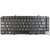 keyboard laptop Dell Inspiron 1521 کیبورد لپ تاپ دل