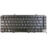 keyboard laptop Dell Inspiron 1521 کیبورد لپ تاپ دل