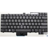 keyboard laptop Dell Latitude M2400 کیبورد لپ تاپ دل