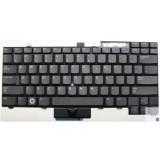 keyboard laptop Dell Latitude M2400 کیبورد لپ تاپ دل